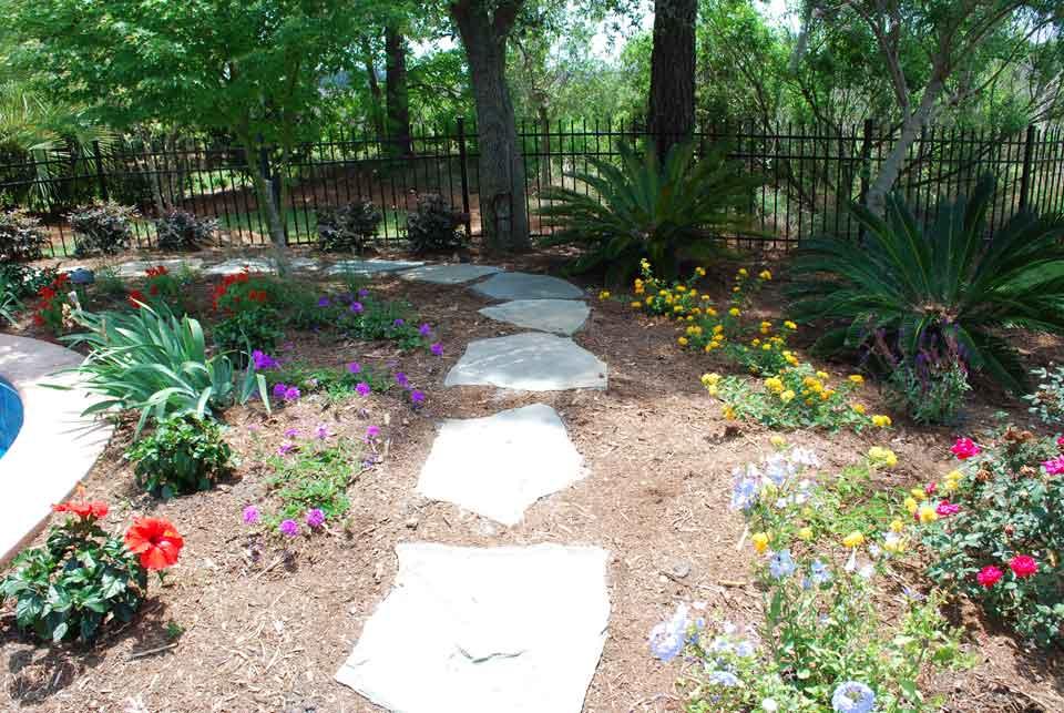 19 Elegant List Of Gardening In Charleston
