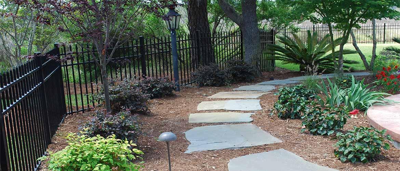 Landscape Design Charleston Sc Slider Charleston Plantworks