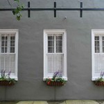 window flower planters 1